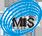 (주)명인스프링 - 초정밀 스프링 생산 전문 기업